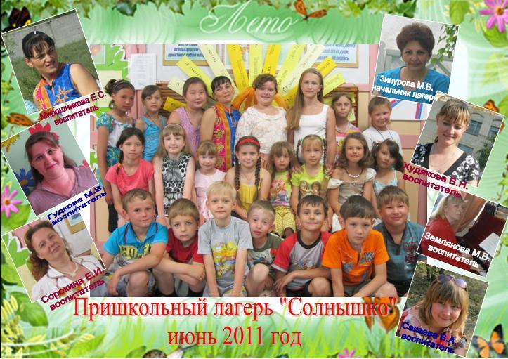 Платья Солнышко Г Прокопьевск